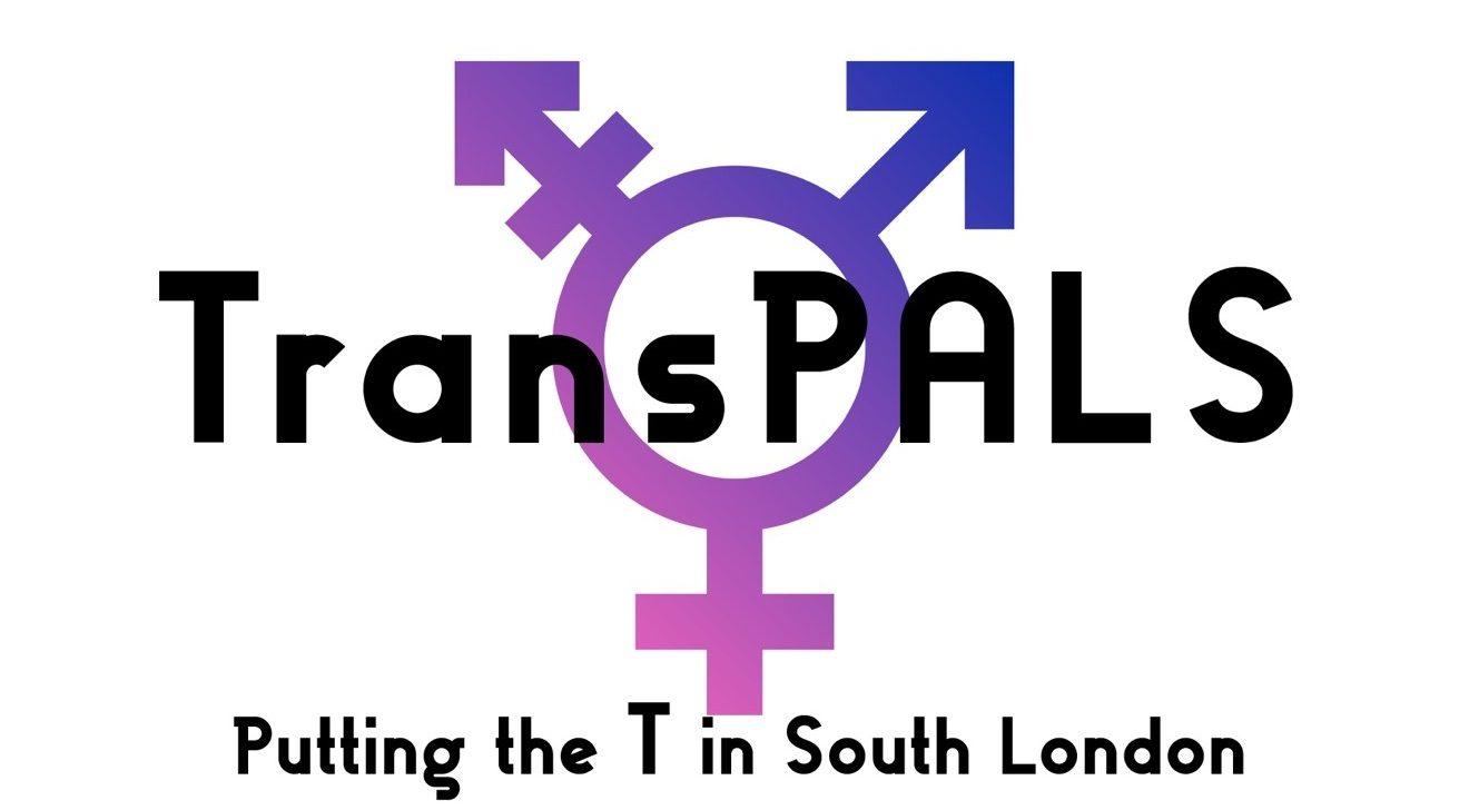 TransPALS
